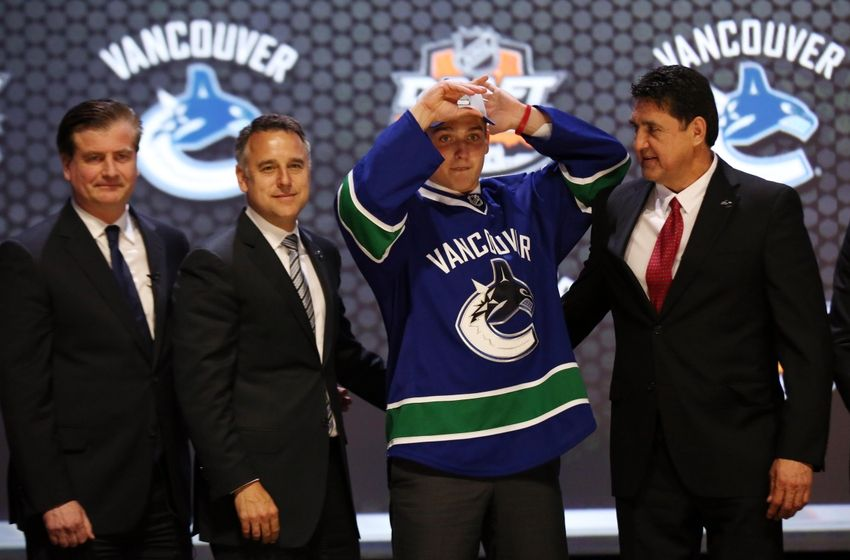 jake-virtanen-nhl-2014-nhl-draft-850x560