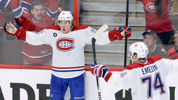 hkn-montreal-canadiens-senators-20150419