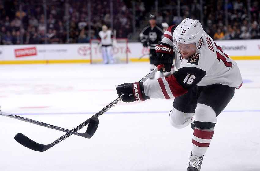 max-domi-nhl-preseason-arizona-coyotes-los-angeles-kings1-850x560