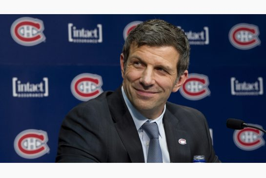 marc_bergevin.jpg.size.xxlarge.letterbox