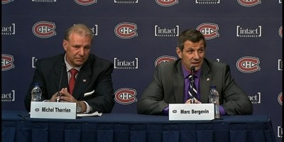 120605_f09g7_therrien_bergevin_sn635