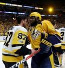 Podcast Hockey sur Demande : Prédictions séries éliminatoires LNH
