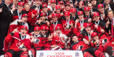 team-canada-wins-2018-world-juniors-gold